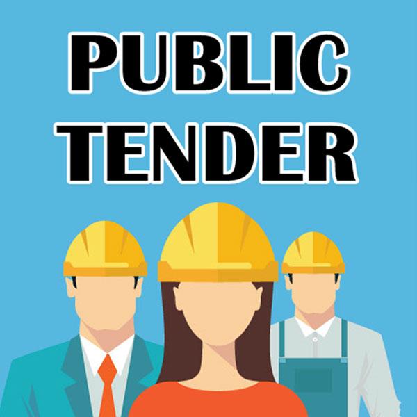 Public-Tender